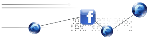 Creation of social application : Facebook